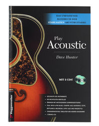 Play Acoustic Voggenreiter