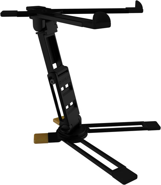 HCDG-400B Laptop Stand Hercules Stands