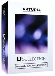 V-Collection V5 Arturia