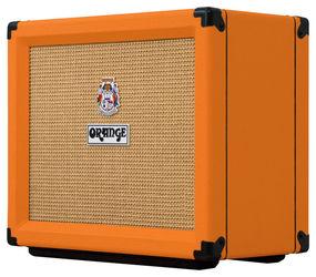 Rocker 15 Orange