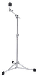 6700UL Cymbal Boom Stand DW