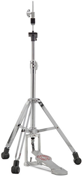 HH XS 2000 Hi-Hat Stand Sonor