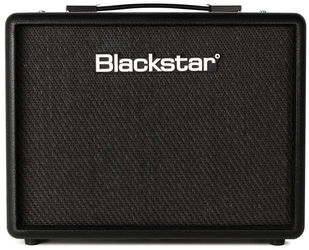 LT-Echo 15 Blackstar