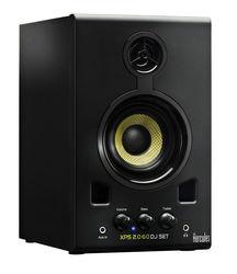 XPS 2.0 60 DJ Set Hercules