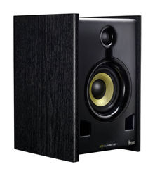 XPS 2.0 80 DJ Monitor Hercules