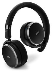 N-60 NC Wireless AKG by Harman
