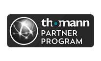Become a Thomann Affiliate