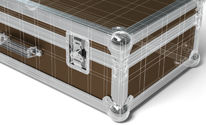 Nouveau : la Thomann Case Factory!