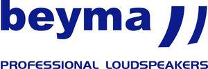 Beyma Logo de la compagnie