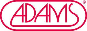 Adams Logo de la compagnie