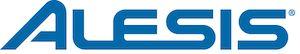 Alesis Logotipo