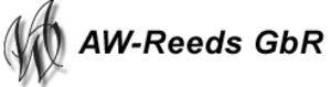 AW Reeds Firmenlogo