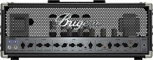 Bugera 6262 Guitar Top