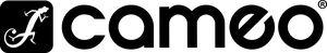 Cameo Logo de la compagnie