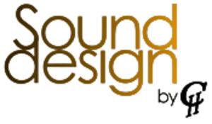 Christoph Heftrig Logo de la compagnie