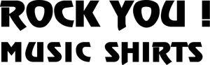 Rock You company logo