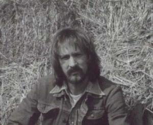 Dave Kirby 1980