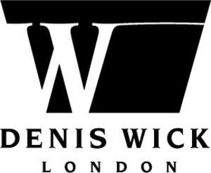 Denis Wick Logo dell'azienda