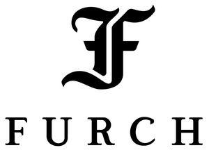 Furch Logo de la compagnie