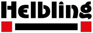 Helbling Verlag company logo