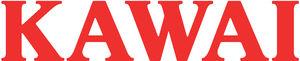 Kawai bedrijfs logo