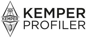 Kemper firemní logo