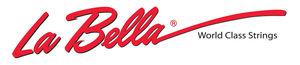 La Bella -yhtiön logo