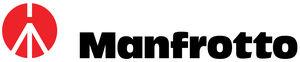 Manfrotto Logotipo