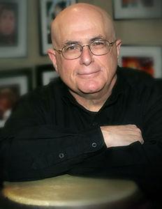 Grundlœgger Martin Cohen