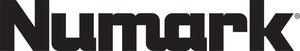Numark company logo