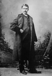 founder Orville Gibson