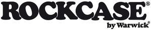 Rockcase Firmalogo