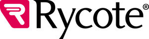 Rycote bedrijfs logo