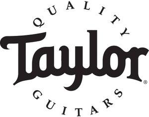 Taylor logotipo