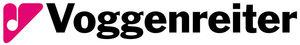 Voggenreiter company logo