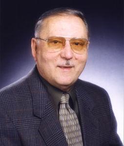 Zakladatel Zigmant J. Kanstul
