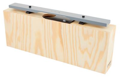 Sonor KS 50 L F Deep Bass Metal