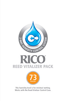 Rico Vitalizer 73% Refill Pack