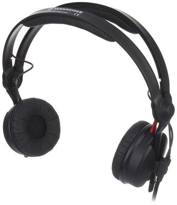 Sennheiser HD25 C II Kopfhörer