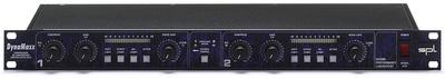 SPL DynaMaxx 9735