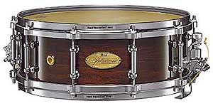 """Pearl 14""""x6,5"""" Philharmonic Snare"""