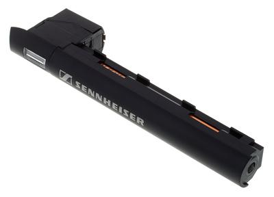 Sennheiser BA5000-2