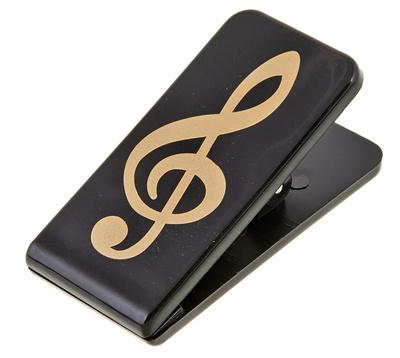 Musikboutique Gabor Music Clip