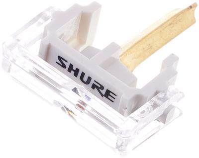 Shure N447 DJ-Nadel