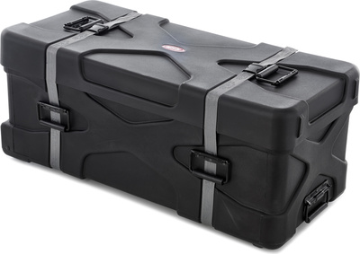 SKB TPX1 Hardware Case