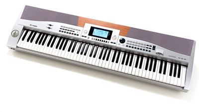 Thomann SP-5500