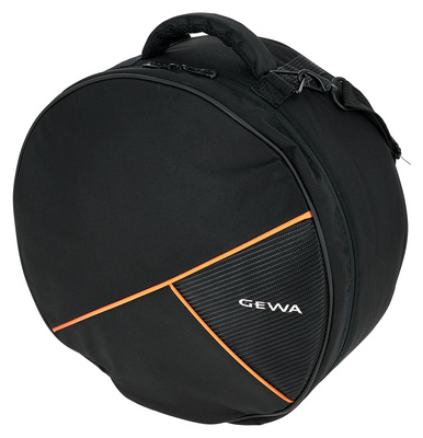 "Gewa 12""x06"" Premium Snare Drum Bag"