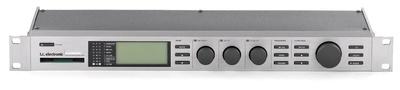 tc electronic Reverb 4000