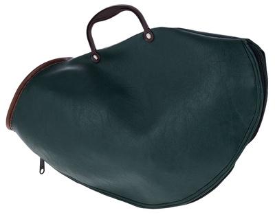 Stölzel Fuerst Pless Horn Bag 595800