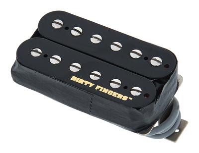 Gibson Dirty Fingers Humbucker